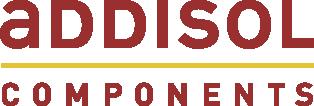addisol Components